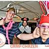 CampChazen-010