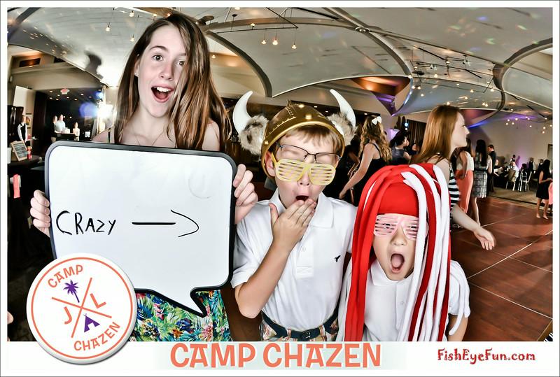 CampChazen-083