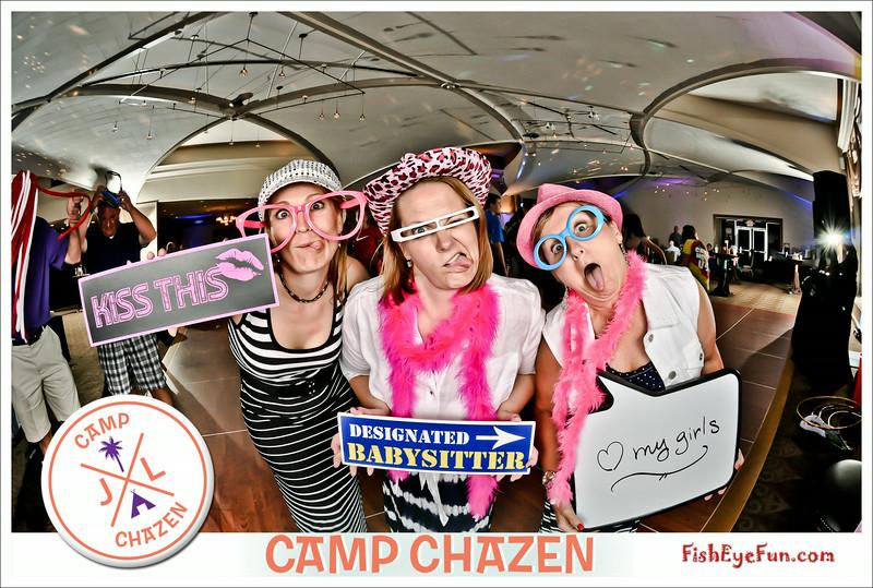 CampChazen-294