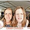 CampChazen-302