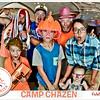 CampChazen-090