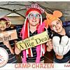 CampChazen-195