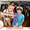 CampChazen-361