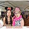CampChazen-307