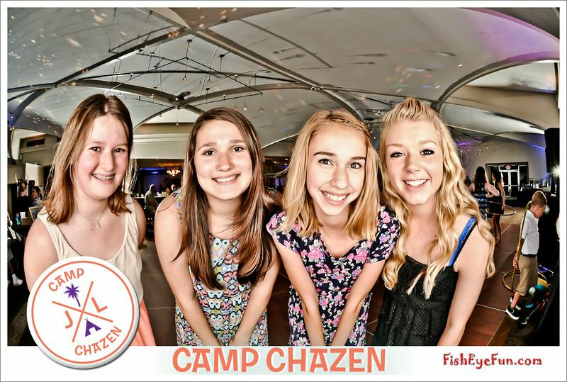 CampChazen-203