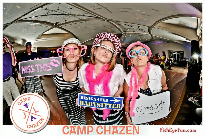 CampChazen-293
