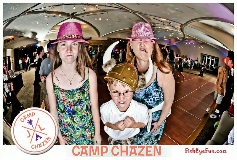 CampChazen-141