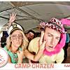 CampChazen-244