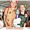 CampChazen-211
