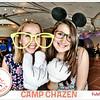CampChazen-118