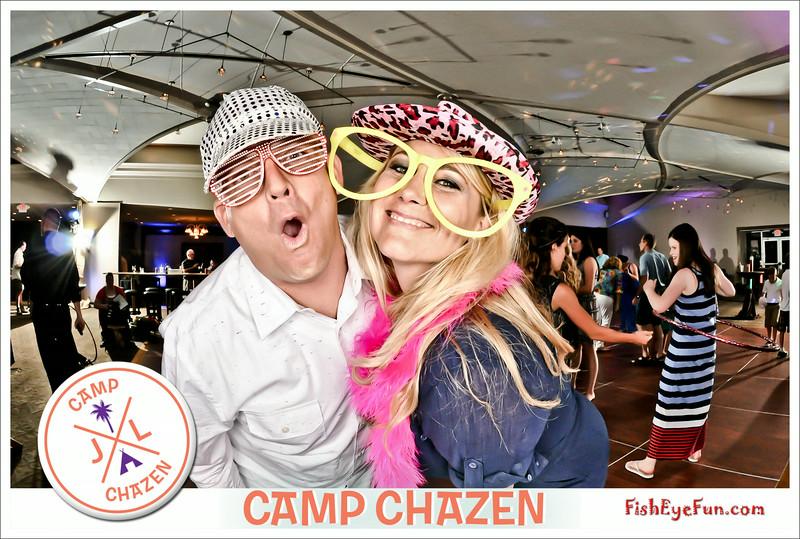 CampChazen-229