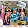 CampChazen-075