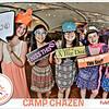 CampChazen-097