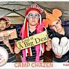 CampChazen-196