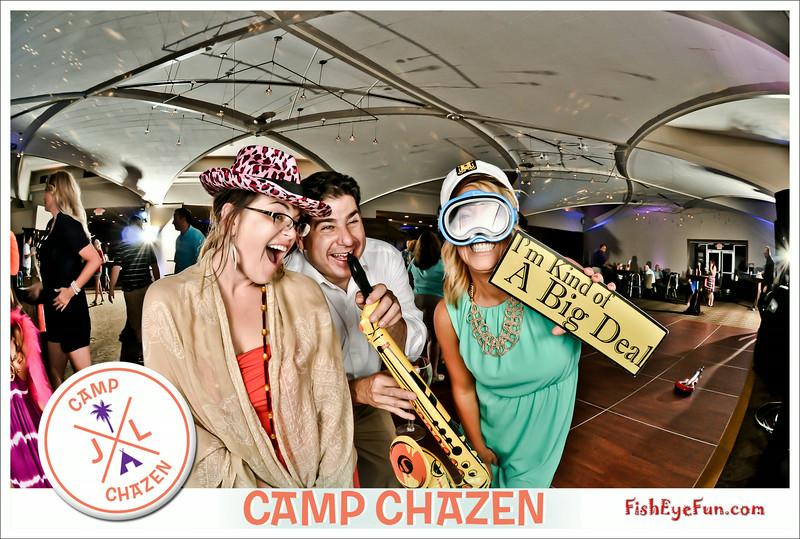 CampChazen-268