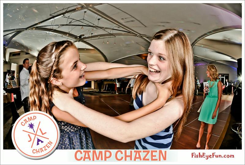 CampChazen-270