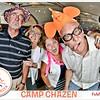 CampChazen-080