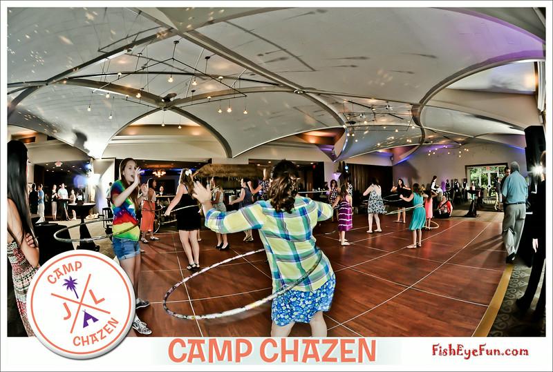 CampChazen-048