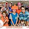 CampChazen-091