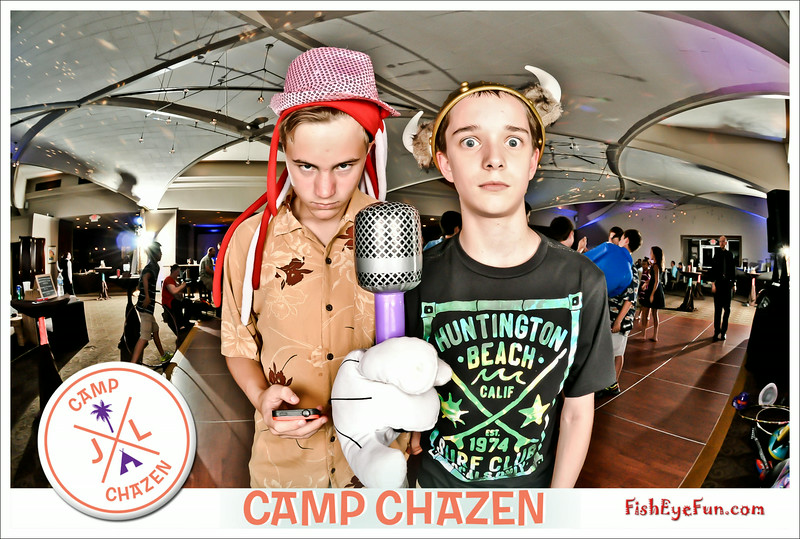 CampChazen-209