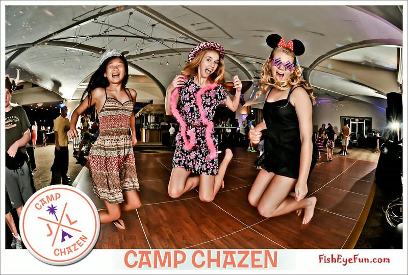 CampChazen-280