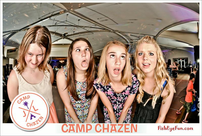 CampChazen-206