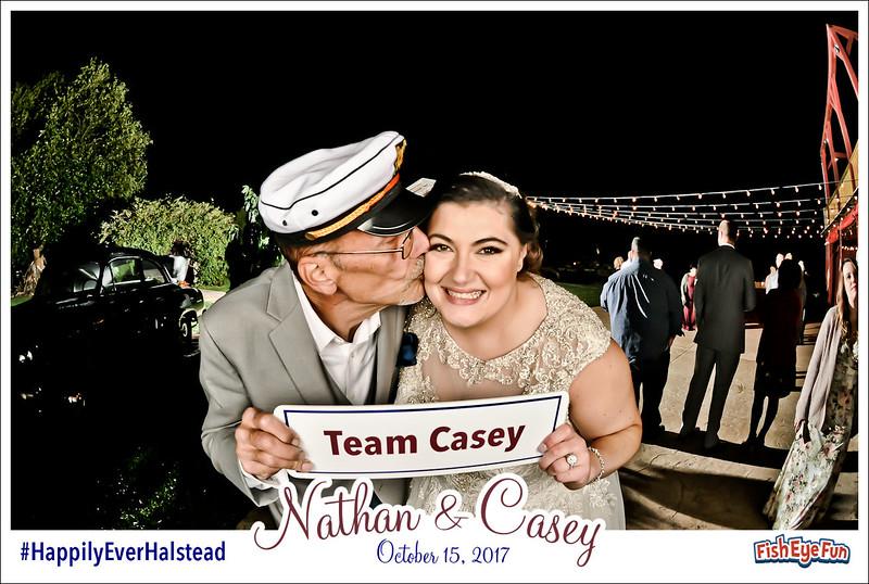 Casey Ruoff-354