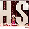 HetalSanchin-048