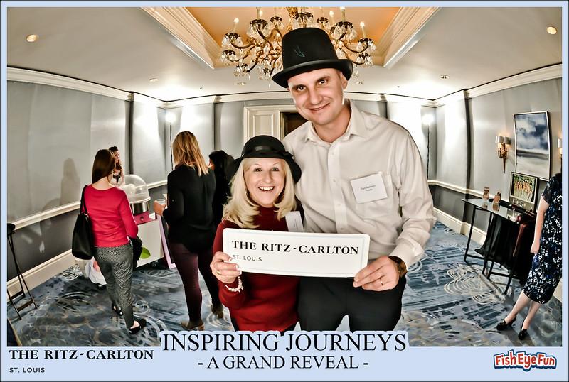 Ritz Carlton-061