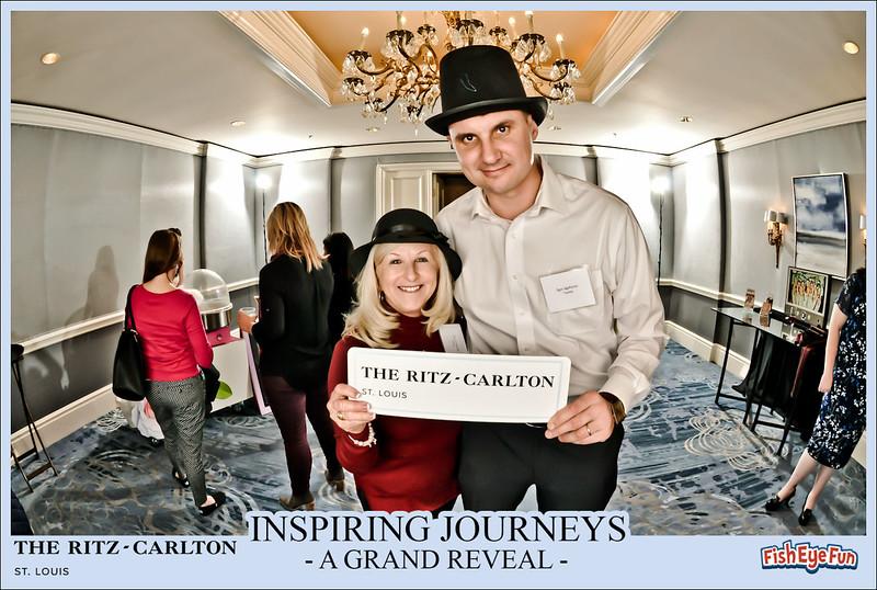 Ritz Carlton-060