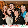 J and J Holiday Party-077