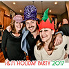 J and J Holiday Party-078