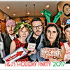 J and J Holiday Party-204
