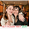 J and J Holiday Party-142