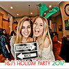 J and J Holiday Party-199