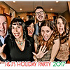 J and J Holiday Party-050