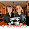 J and J Holiday Party-020