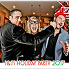 J and J Holiday Party-028