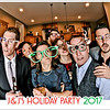 J and J Holiday Party-035