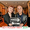 J and J Holiday Party-019