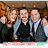 J and J Holiday Party-097