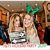 J and J Holiday Party-200