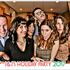 J and J Holiday Party-052
