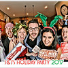 J and J Holiday Party-203