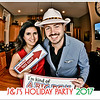 J and J Holiday Party-011