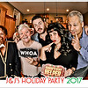 J and J Holiday Party-067