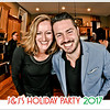 J and J Holiday Party-093