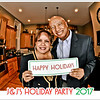J and J Holiday Party-023