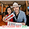 J and J Holiday Party-013
