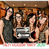 J and J Holiday Party-111